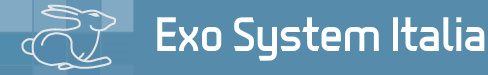 EXO System Italia